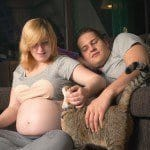 Toksoplazmoza w ciąży. O czym musi wiedzieć przyszła mama?