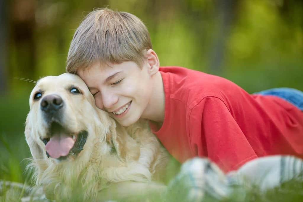 Jak postępować z psem z niedoczynnością tarczycy?