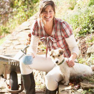 Pierwsza pomoc przy zatruciu u psa i kota
