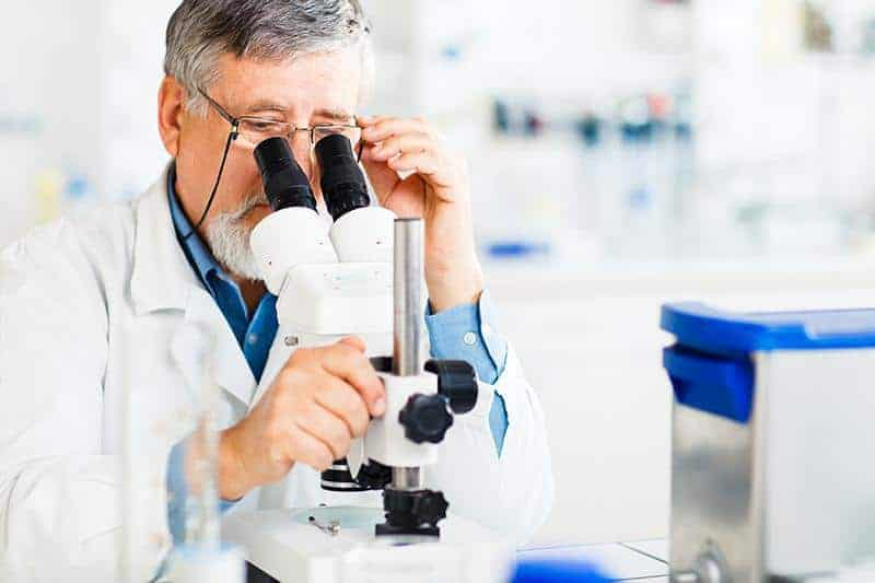 Diagnostyka i badania