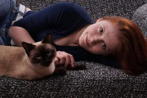 Kot Syjamski: charakter, pielęgnacja i predyspozycje do chorób