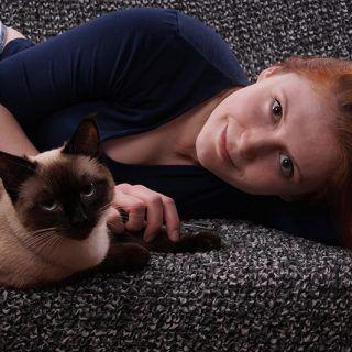 Czy warto zdecydować się na kota syjamskiego?