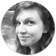 Behawiorysta COAPE Agata Kostrzewa
