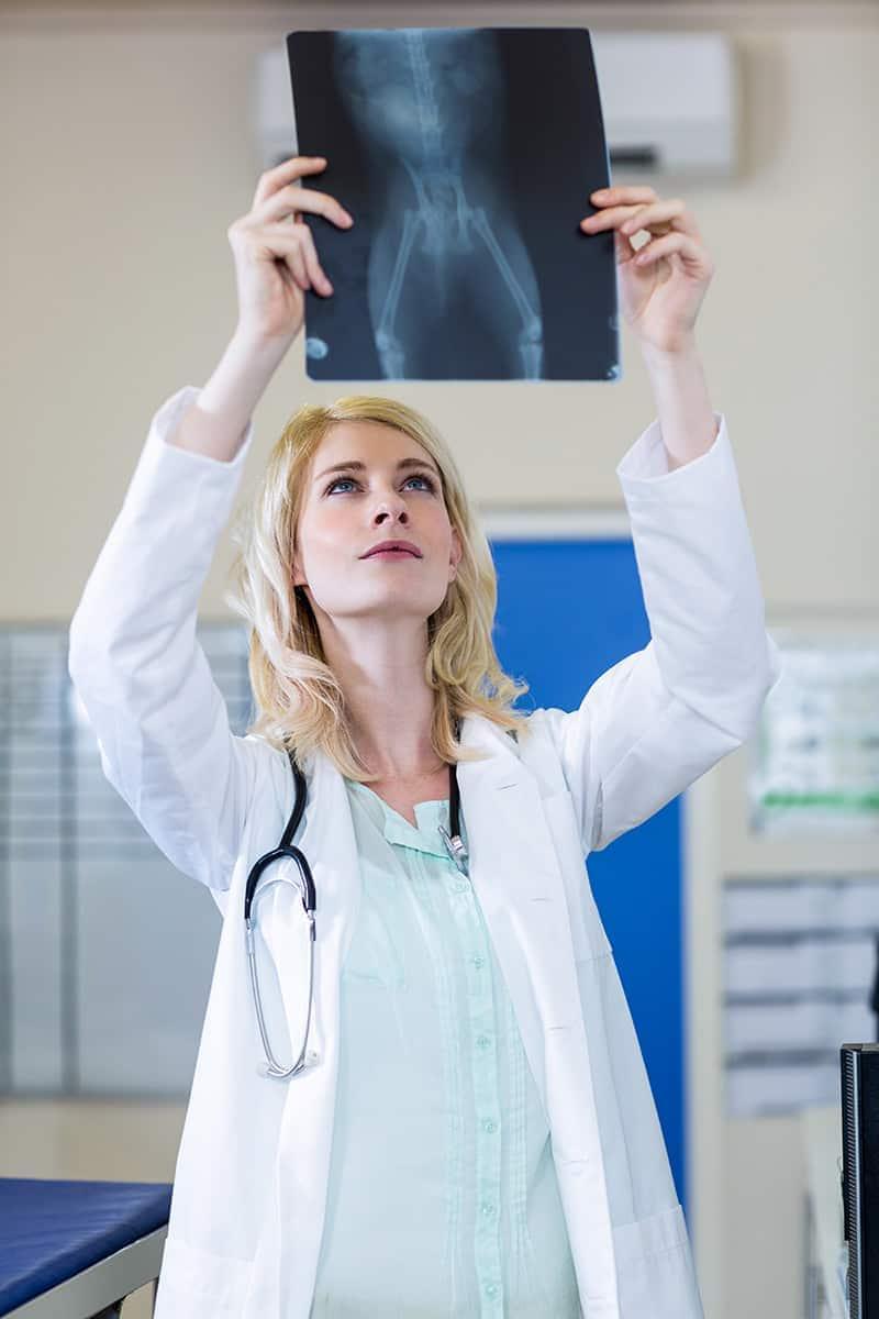 Zastosowanie terapii komórkami macierzystymi