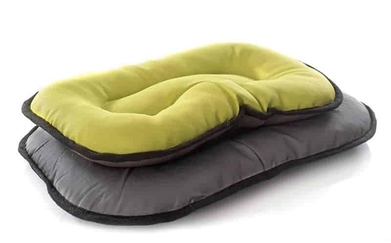 Poduszka dla kota