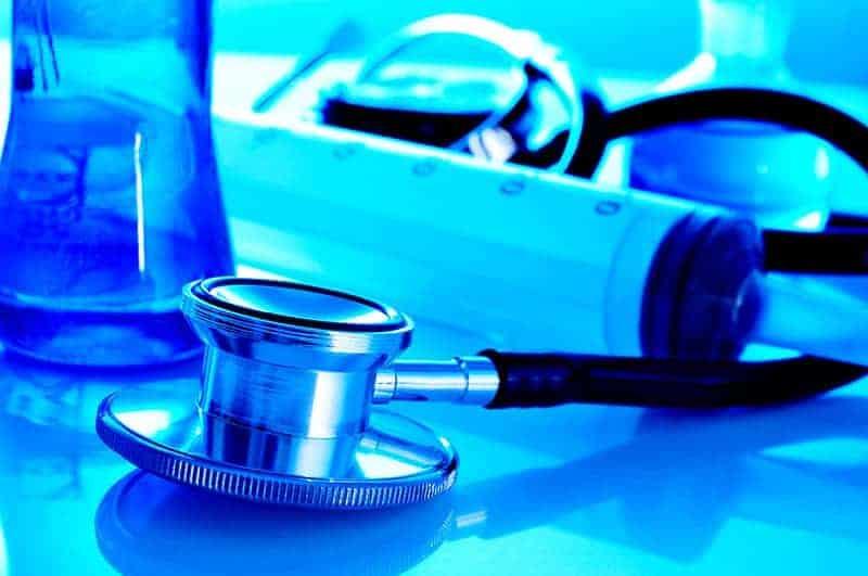 Wskazania do wykonania biopsji